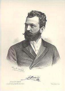 Arthur Meinig