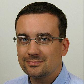 Alex Fischer Wiki