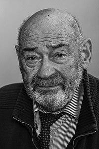 Portrait Joseph Weismann.jpg