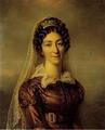 Portrait Suzanne von Lerber-Glayre, von Pierre-Nicolas Legrand, 1821.png