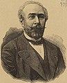 Portrait d'Auguste Hovius.jpg