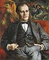 Portrait de Pierre-Henri Renoir.jpg
