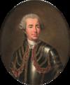 Portrait de Pierre Le Gobien (1727-1789).png