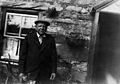 Portrait of Charles Crichton Wellcome M0010974.jpg