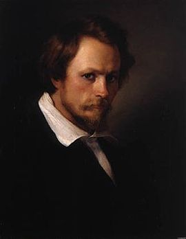 Jens Adolf Jerichau