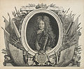 Portrait of Louis-Alexandre de Bourbon - Nicolas Étienne Edelinck.jpg