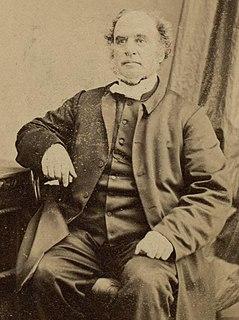 Roger Edwards (Calvinist) Welsh newspaper editor (1811–1886)