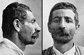 Armenoid race according the racial anthropology of the early 20th century, a subtype of the Caucasian race, centered in northern part of Western Asia