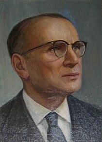PortretKoretsky.jpg