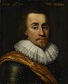 Portret van Albert (1596-1626), graaf van Nassau-Dillenburg Rijksmuseum SK-A-532.jpeg