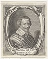 Portret van Ernst Casimir, graaf van Nassau-Dietz, RP-P-OB-81.263D.jpg