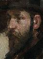 Portret van de kunsthandelaar E.J. van Wisselingh (1848-1912) Rijksmuseum SK-A-4949.jpeg