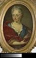Portret van een vrouw Rijksmuseum SK-A-2208.jpeg