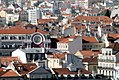 Portugal IMG 0587 Lisbon (38386075686).jpg