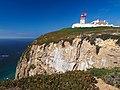 Portugal no mês de Julho de Dois Mil e Catorze P7150839 (14740652584).jpg