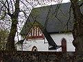 Porvoo Cathedral - 20 May 2006 - 09.jpg
