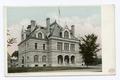 Post Office, Concord, N.H (NYPL b12647398-69425).tiff