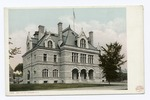 Post Office, Concord, N.H (NYPL b12647398-69425).tiff