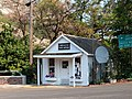 Post office - Imnaha Oregon.jpg