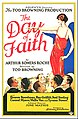 Poster of the movie The Day of Faith.jpg