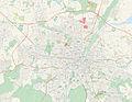 Postleitzahlenkarte München (mittlerer Maßstab).jpg
