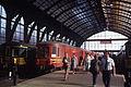 Posttrein in Antwerpen I.jpg
