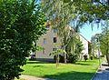 Postweg, Pirna 121950693.jpg