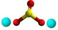 Potassium selenite3D.png