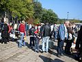 Potencjalni klienci - Poznań - 000921c.jpg