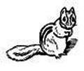 Potter-Timmy-emblem.png