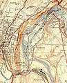 Power Canal (Turners Falls, Massachusetts) map.jpg