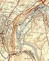 Power Canal (Turners Falls, Massachusetts) map.jpg