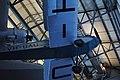 Powerhouse Museum, Sydney - 2016-02-13 - Andy Mabbett - 43.jpg