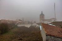Pozo de Almoguera, Guadalajara, España, 2018-01-04, DD 04.jpg