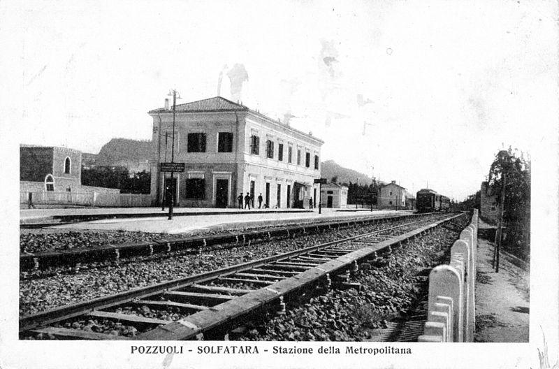 Orari Treni Villa Literno Roma
