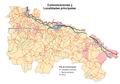 Ppales localidades comunicac la rioja.png