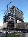 Prédio em construção na Avenida Fontes Pereira de Melo 2018-01-25 2.jpg