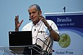 Prêmio Nobel de Química faz palestra na UnB 7.jpg