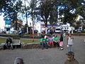 Praça de Itaquá.jpg