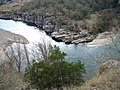 Pradons - panoramio.jpg