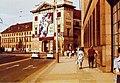 Prag, Juli 1975.jpg