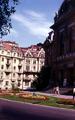 Prag 1984 013.png