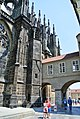 Prague 1, Czech Republic - panoramio (110).jpg