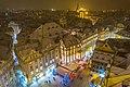 Prague 2016-01-04 19-16-08 IMG 8713 (32407478330).jpg
