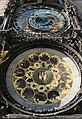 Prague Astronomical Clock 2007.jpg