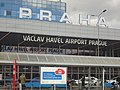 Prague Václav Havel Airport in 2019.11.jpg