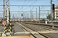 Praha, Nové Město, Hlavní nádraží, severní zhlaví.jpg