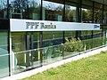 Praha Dejvice Evropska 17 PPF Banka.jpg