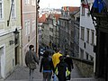 Praha Hradčany - panoramio (212).jpg
