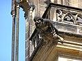 Praha katedra 07.jpg